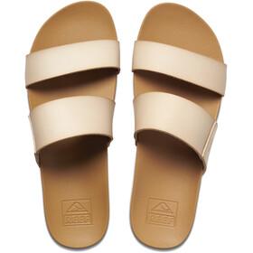 Reef Cushion Vista Sandals Women, nude